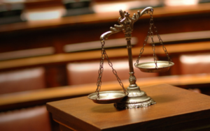 law firms in lagos that recruit lawyers