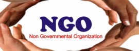NGOs in Lagos: The Full List & Contact Details