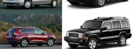 Best Car Rental/ Hire Services in Lagos