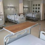 General Hospitals in Lagos & Their Locations