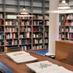 Libraries in Lagos: The Full List