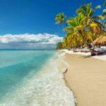 List of Beaches in Lagos Nigeria