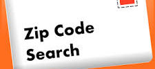Lagos State Zip Code