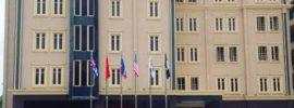 Hotels in Ikeja Near Airport: The Full List