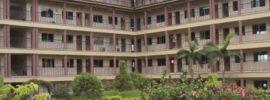 5 Best Schools in Ikeja (Primary & Secondary)