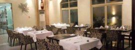 5 Best Restaurants in Ikeja (GRA), Lagos