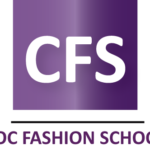 Top Fashion Schools in Lekki, Lagos