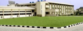 5 Best Schools in Lekki Phase 1 (Primary & Secondary)