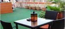 5 Best Restaurants in Lekki
