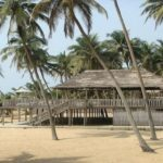 10 Best Resorts in Lekki Lagos