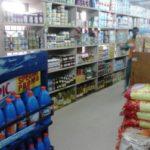 Top Supermarkets in Lekki: The Full List