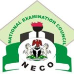 Where is NECO Office in Lagos? See Addresses & Contacts