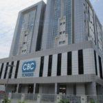 FMCG Companies in Lagos: The Top 10