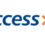 List of Access Bank Branches in Lagos, Nigeria