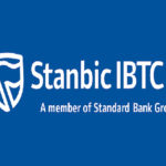 List of Stanbic IBTC Bank Branches in Lagos, Nigeria