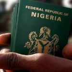Where to get International Passport in Lagos