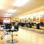 5 Best Spas in Ikeja, Lagos