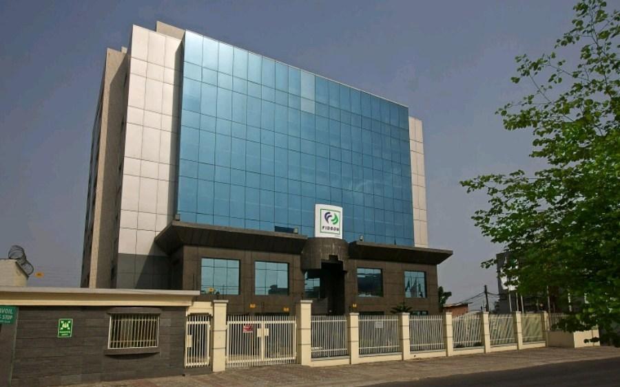 Fidson Healthcare Plc Lagos Link