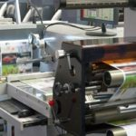 Printing Companies in Lagos: The Top 10